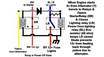Yamaha Rectifier Wiring as well Yamaha Xs750 Wiring Diagram furthermore Index together with  on xs650 wiring diagram pamco